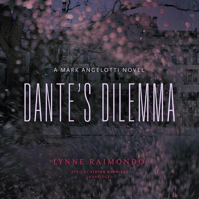 DANTES DILEMMA               M