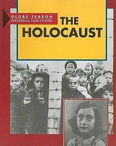 Gf the Holocaust Se 1997c
