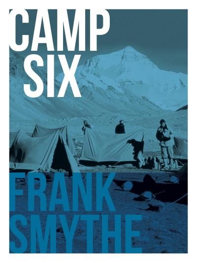 Camp Six