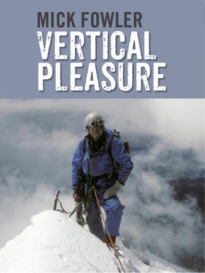 Vertical Pleasure