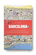 CITIxFamily City Guides - Barcelona; Viction  ...