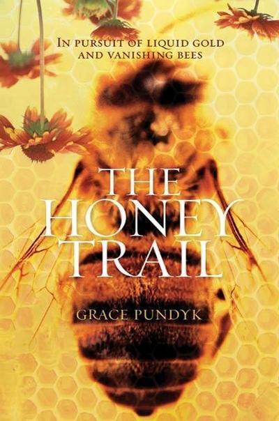 The Honey Trail