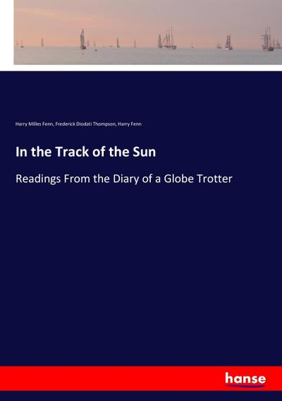 In the Track of the Sun
