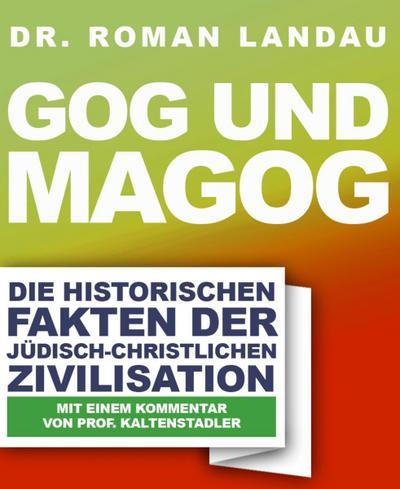 Gog und Magog