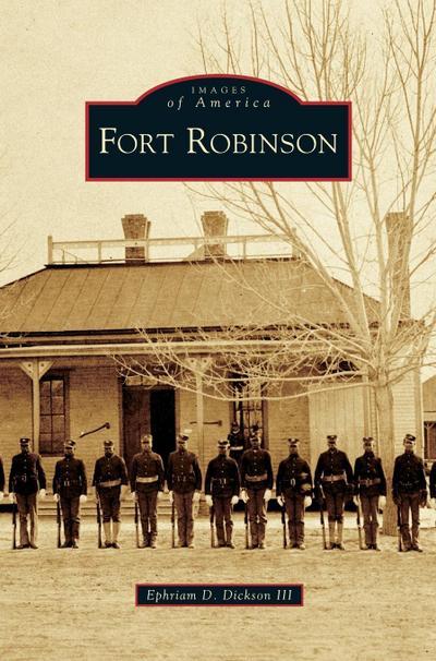 Fort Robinson