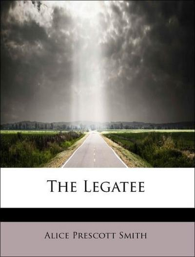 The Legatee