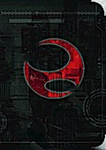 Shadowrun 5: Schattenhandbuch 3  (Hardcover)
