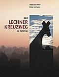 Der Lechner-Kreuzweg im Isental