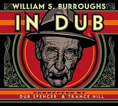 In Dub(Conducted By Dub Spencer & Trance Hill)