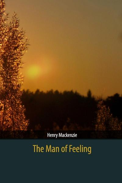 The Man of Feeling