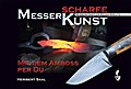 Messerscharfe Kunst