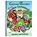 Gärtner Pötschkes Neues Großes Gartenbuch 02