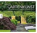 Moderne Gartenkunst: Exklusive Arbeiten der weltbesten Landschaftsgärtner