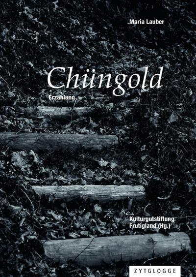 Chüngold