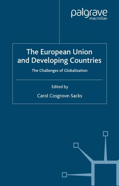 European Union and Developing Countries