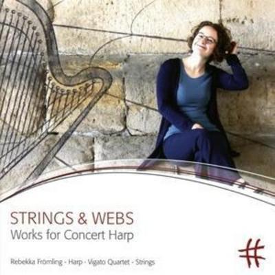 Strings & Webs