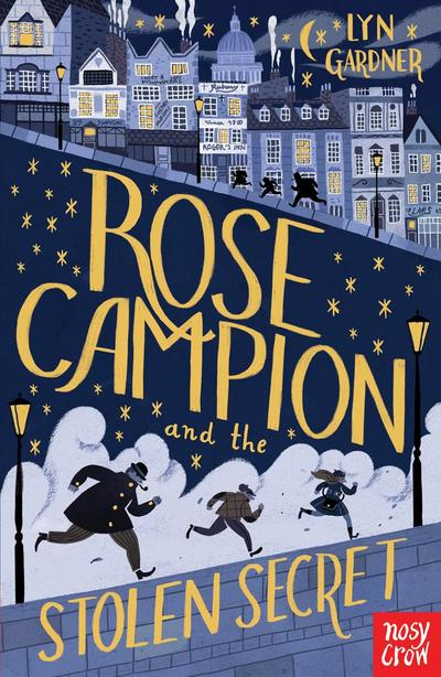 rose-campion-and-the-stolen-secret-the-campion-mysteries-