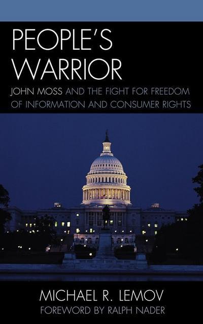 People's Warrior