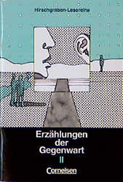 Erzählungen der Gegenwart, H.2