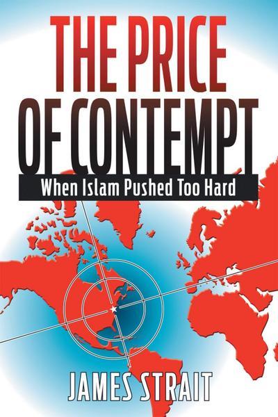 The Price of Contempt