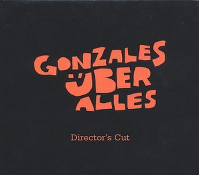Über Alles (Director'S Cut)