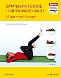 Gymnastik für die Lendenwirbelsäule
