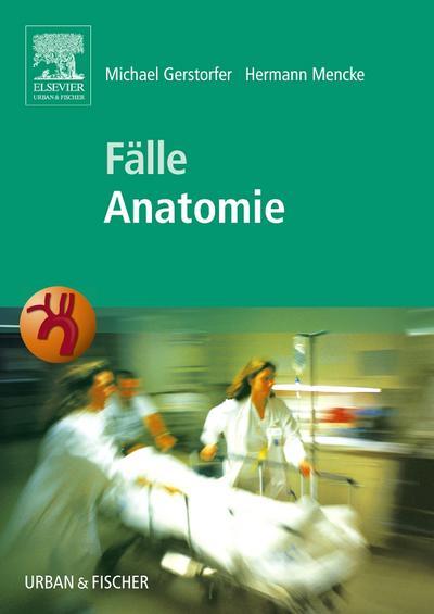 Fälle Anatomie