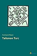Talisman Turc