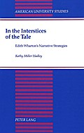 In the Interstices of the Tale