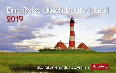 eine-reise-durch-deutschland-kalender-2019-365-faszinierende-fotografien