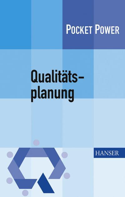 Qualitätsplanung