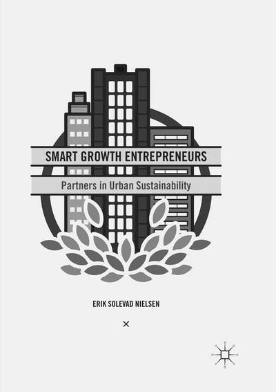 Smart Growth Entrepreneurs