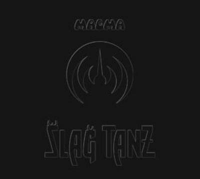 Slag Tanz