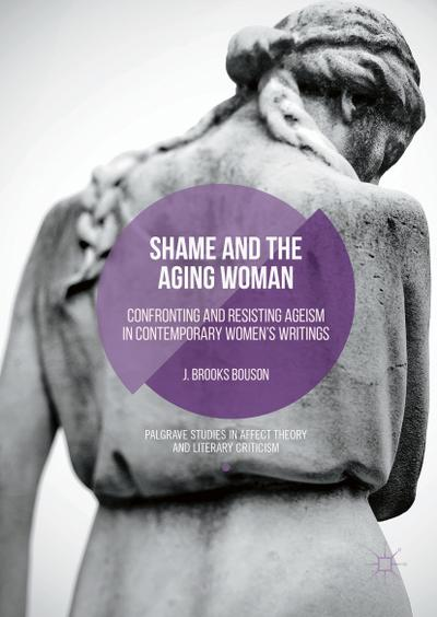 Shame and the Aging Woman