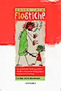 Flostiche
