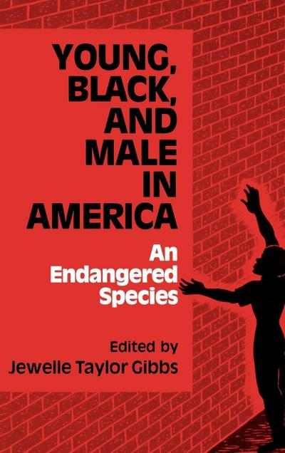 Young, Black, and Male in America