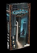 Mysterium - Hidden Signs (Spiel-Zubehör)