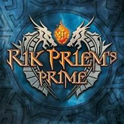 Rik Priem'S Prime