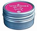 Woodies Stempelkissen Pretty Pink (15)