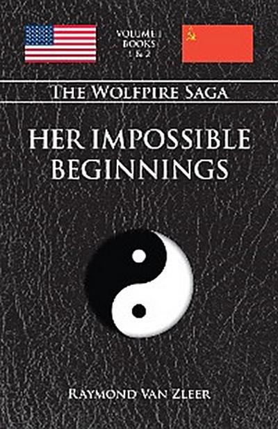 Her Impossible Beginnings