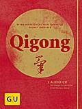 Qigong (mit Audio-CD): Audio-CD mit Übungen a ...