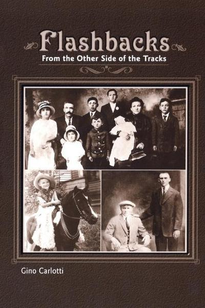 Flashbacks: From the Other Side of the Tracks