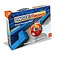 Maze Racers (Spiel)
