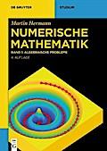 Numerische Mathematik 01