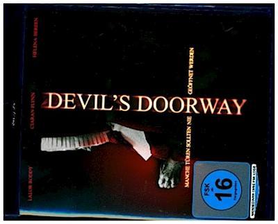 Devils Doorway