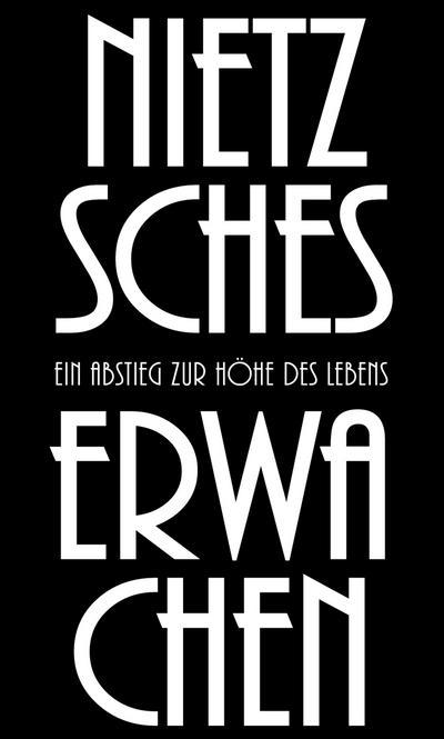 Nietzsches Erwachen