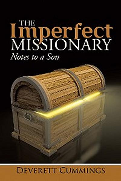 The Imperfect Missionary