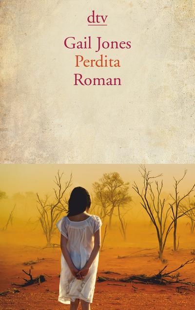 Perdita: Roman