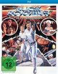 Buck Rogers - Komplettbox BD