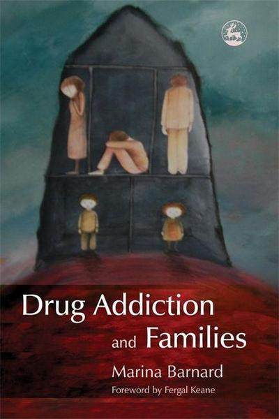 Drug Addiction and Families